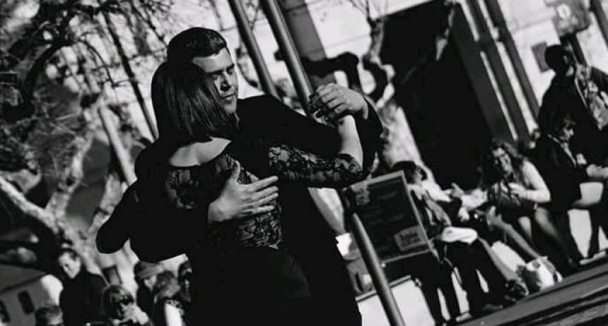 El tango se suma a la grilla de talleres que ofrece la Delegación de Cultura
