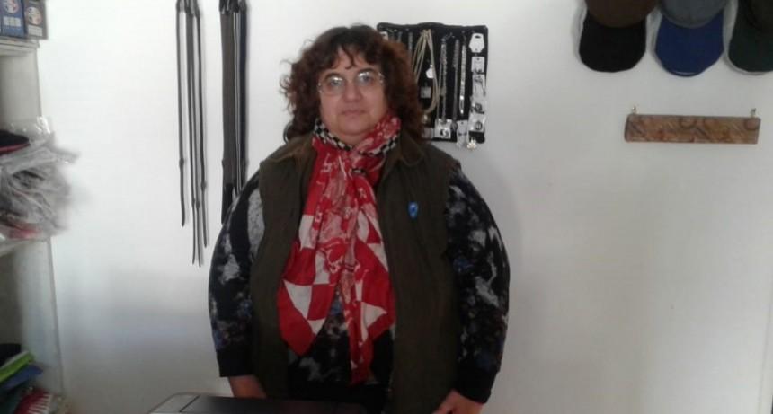 Alpargatas Urdampilleta te espera con todo el tradicionalismo patriota