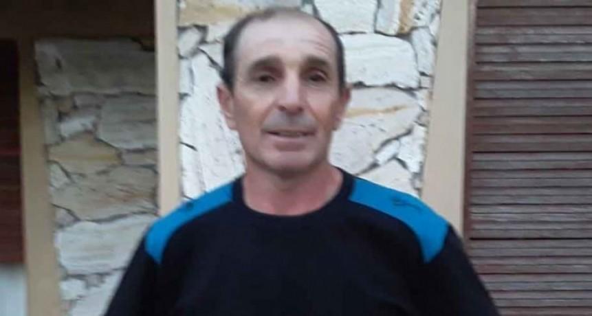 Adrian Renna, Club Casariego y la historia deportiva de todo un barrio