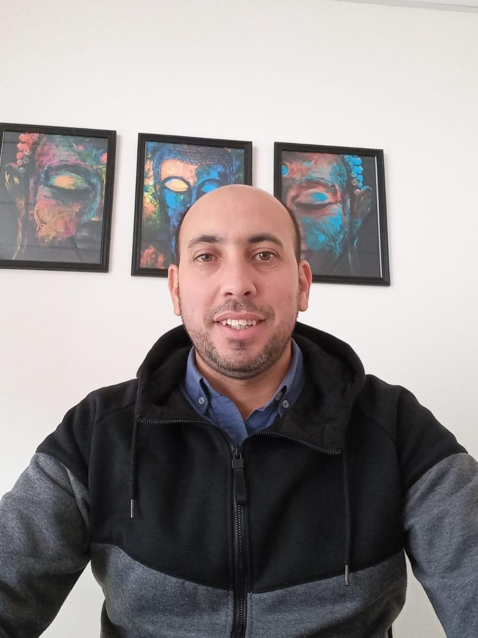 Franco Álvarez (HCNET):