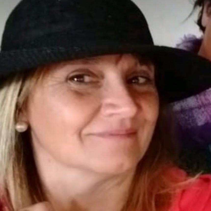 Día de la Celiaquía: Mabel González habló en Radio Urdampilleta