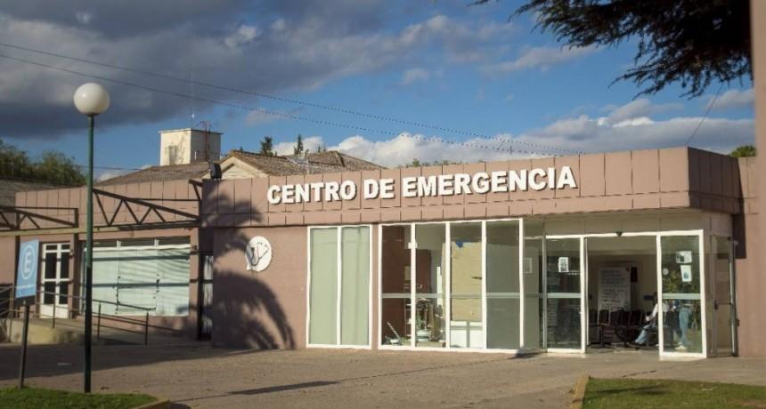 La pandemia acumula 21 fallecimientos en abril y 10 en mayo