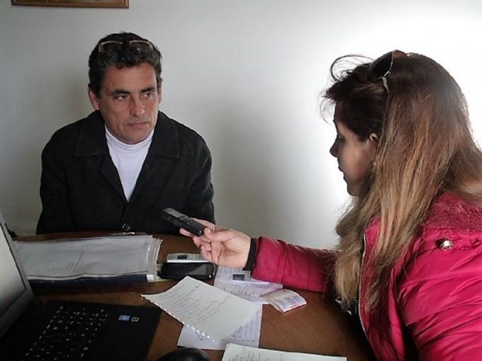 Ya se vende en Urdampilleta la 9na.Rifa Anual de la Escuela Técnica de Bolívar