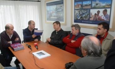 Automovilismo: Las CRAS ya cuentan con Personería Jurídica