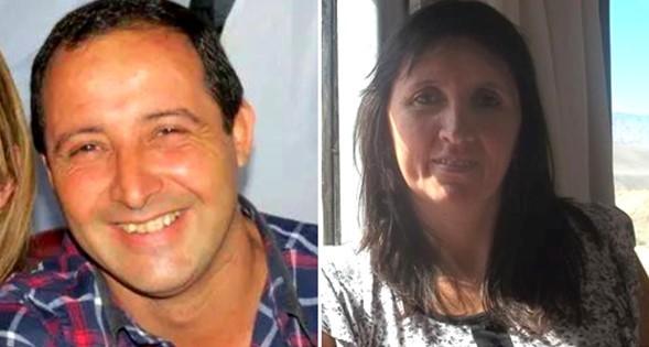 Elecciones 2017: Urdampilleta tiene dos representantes en la lista  de