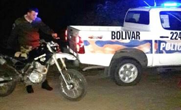Fatal accidente en la ruta 65, al menos un muerto y dos heridos graves