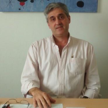 Dario Elizondo: 'La diabetes es una enfermedad que tratada genera una vida normal en el diabético y no tratada es una enfermedad desbastadora'
