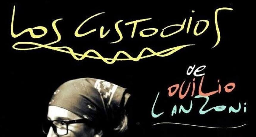 Fin de semana cultural en Urdampilleta 'Cine y Teatro en colegios'