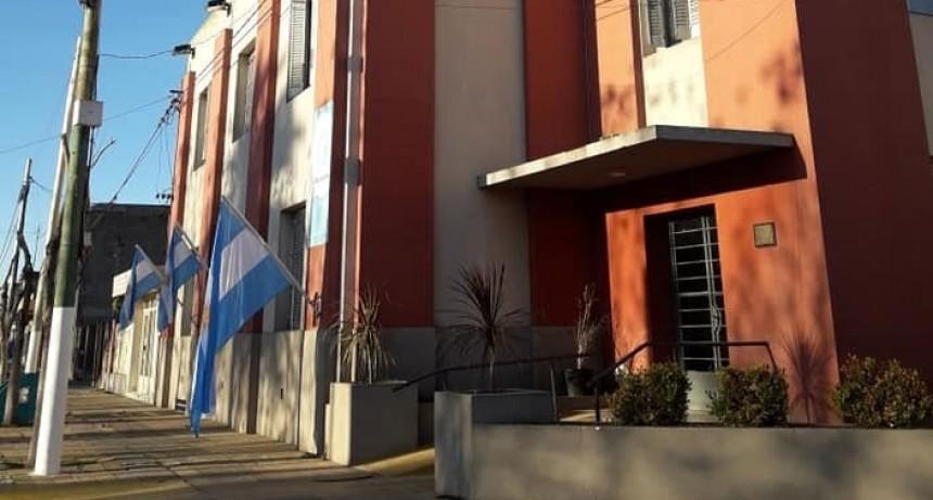 Durante el mes de julio la Defensa Pública de Bolívar atenderá en las localidades