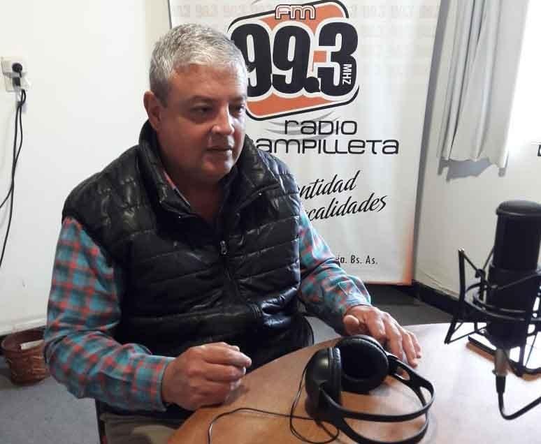 Club Agrario retoma las cobranzas de la cuota de socios