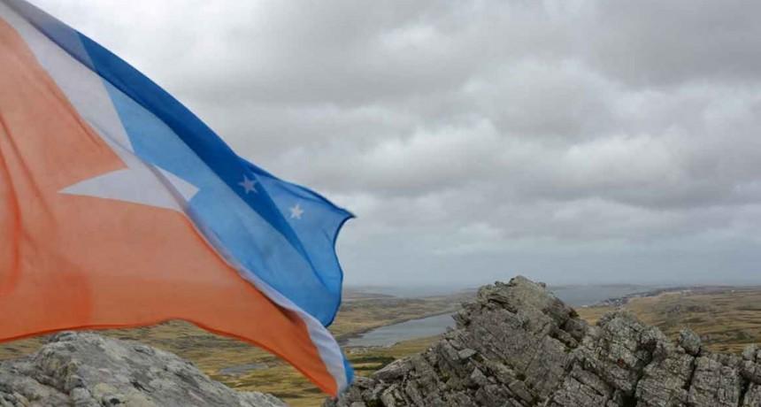 Día de la Provincia de Tierra del Fuego