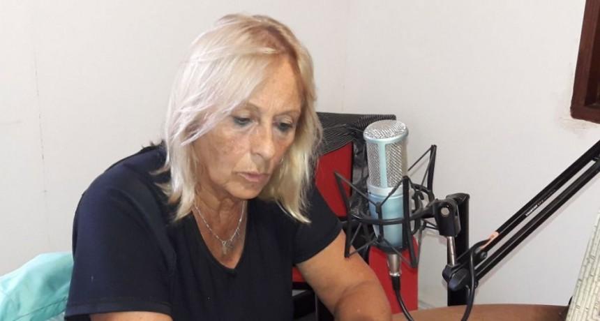 Carta de Liliana Sciartilli por el Día del Inmigrante Italiano en Argentina