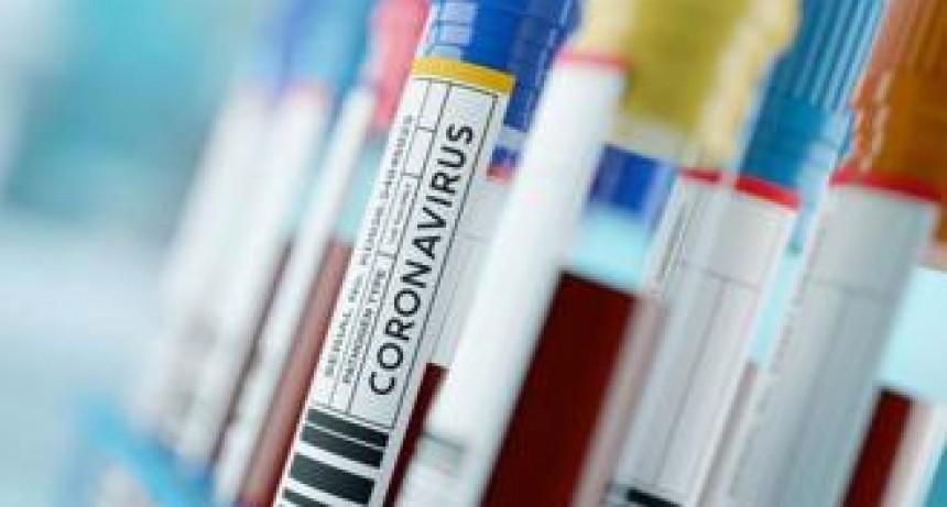 Coronavirus: se registraron 2.886 nuevos casos y hubo 21 muertos en la provincia