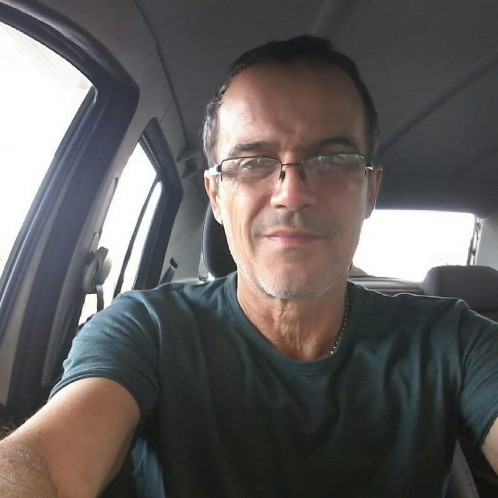 Roberto D' Alessandro (Sociólogo en Uruguay):