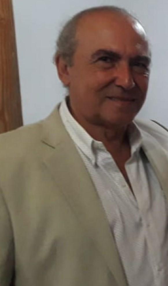 """Dr. Juan José Nicola: """"Antes de la prevención, tiene que estar la promoción de la salud"""""""
