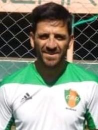 """Corchi Artaza: Hay que aprovechar este mal momento para seguir corrigiendo, para seguir aprendiendo, porque el fútbol evoluciona"""""""