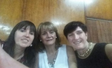 Biblioteca Popular Sarmiento: Organizan la primera charla sobre 'Celiaquía'