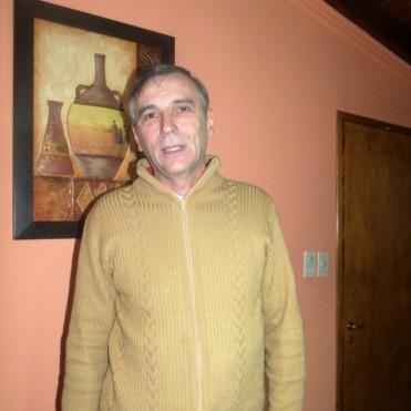 'CAEA de Urdampilleta' cumplió sus tres años de vida