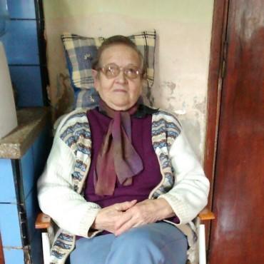 Nidia 'Cati' Picazo resulto ganadora del premio de 'Proyectar por los Pueblos'