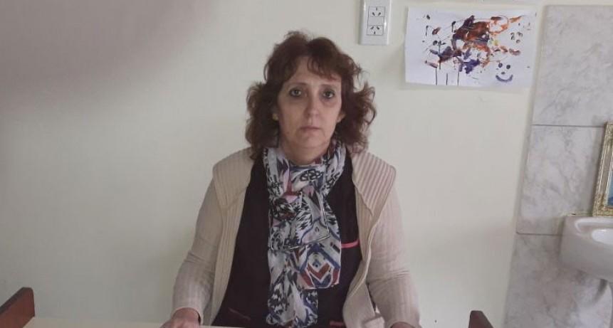 El CAPS Juana N de Guaresti tendrá dos jornadas con atención de odontólogos