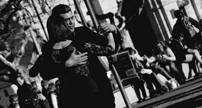 El taller de tango de Diego Lacasa cambiará de día y horario