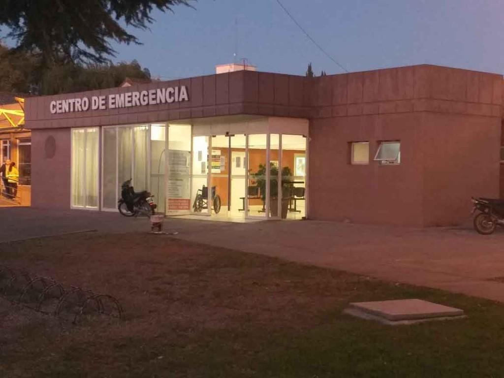 Se confirmaron dos nuevos casos positivos de COVID-19 en el Partido de Bolívar