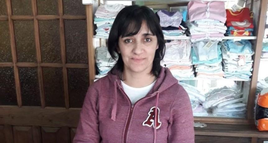 Bomberos Voluntarios recibió el dinero que devolvió Candil Gómez