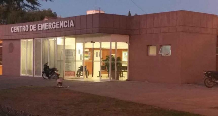 COVID 19 en Bolívar; Un nuevo caso recuperado