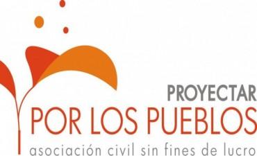 Proyectar por los Pueblos: Jornada de porcicultura este viernes en Pirovano