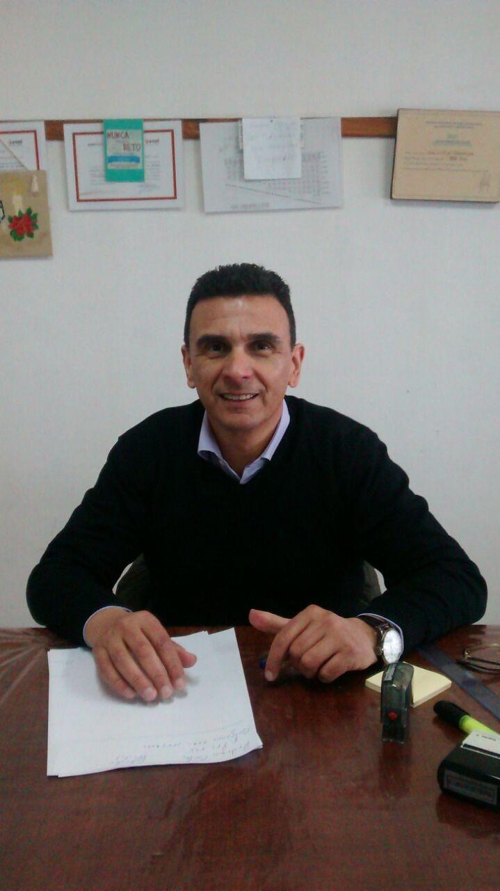 ANSES: Anunciaron nuevos beneficios de la nueva línea de extensión de Tarjeta Argenta