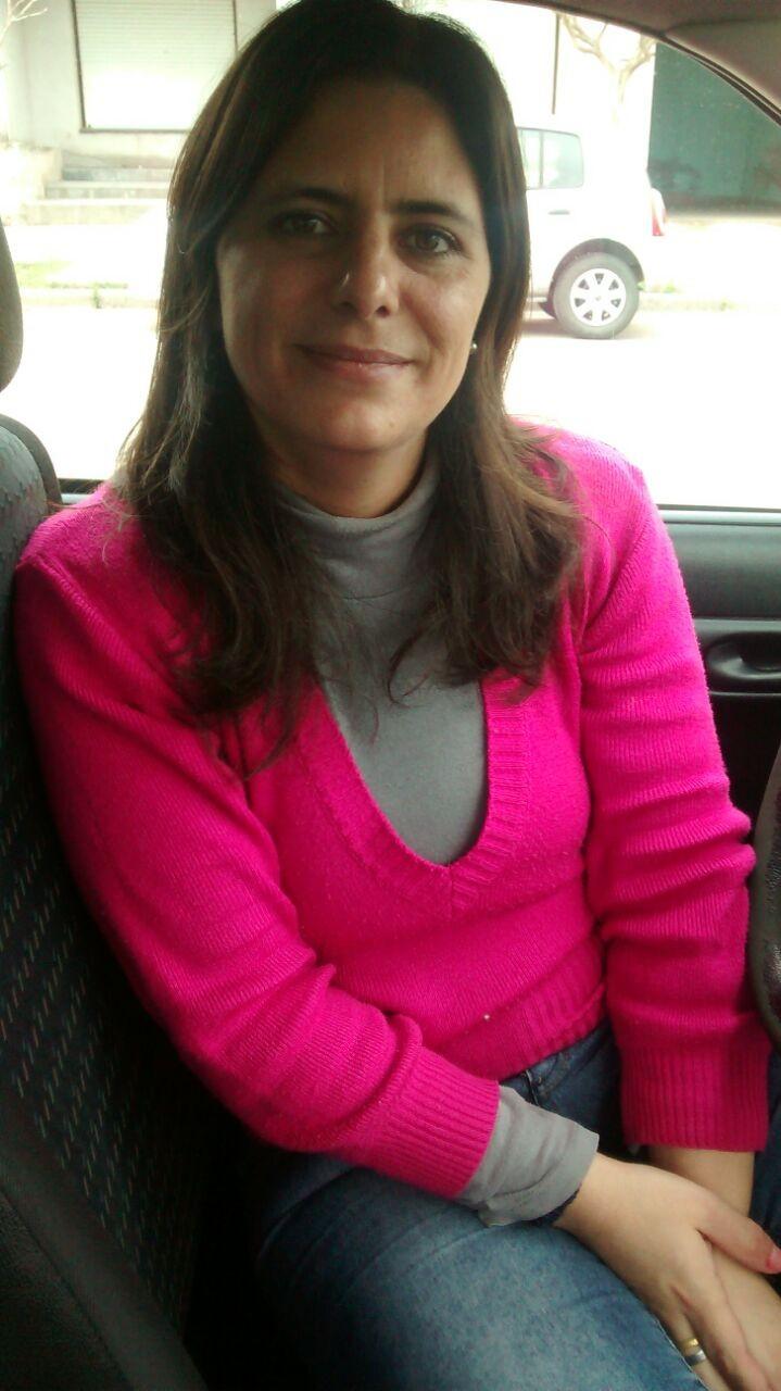 9 de agosto: 'Dia de la Educación Especial' Ana De La Cruz dialogó con el movil de Radio Urdampilleta