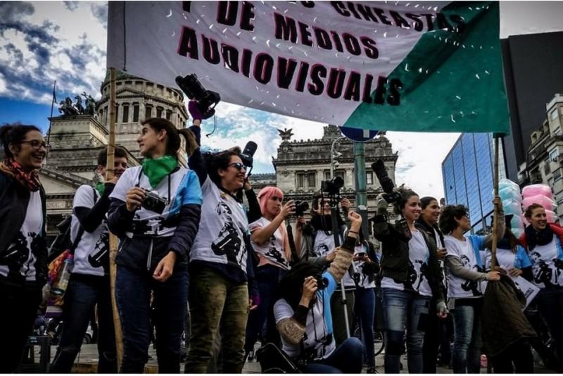 La temática de Derechos Humanos en el festival Leonardo Favio