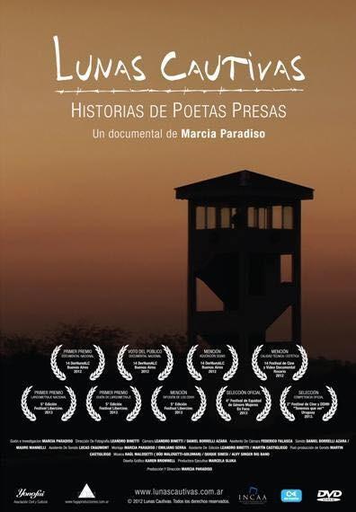 Cine-debate sobre Derechos Humanos en el festival Leonardo Favio