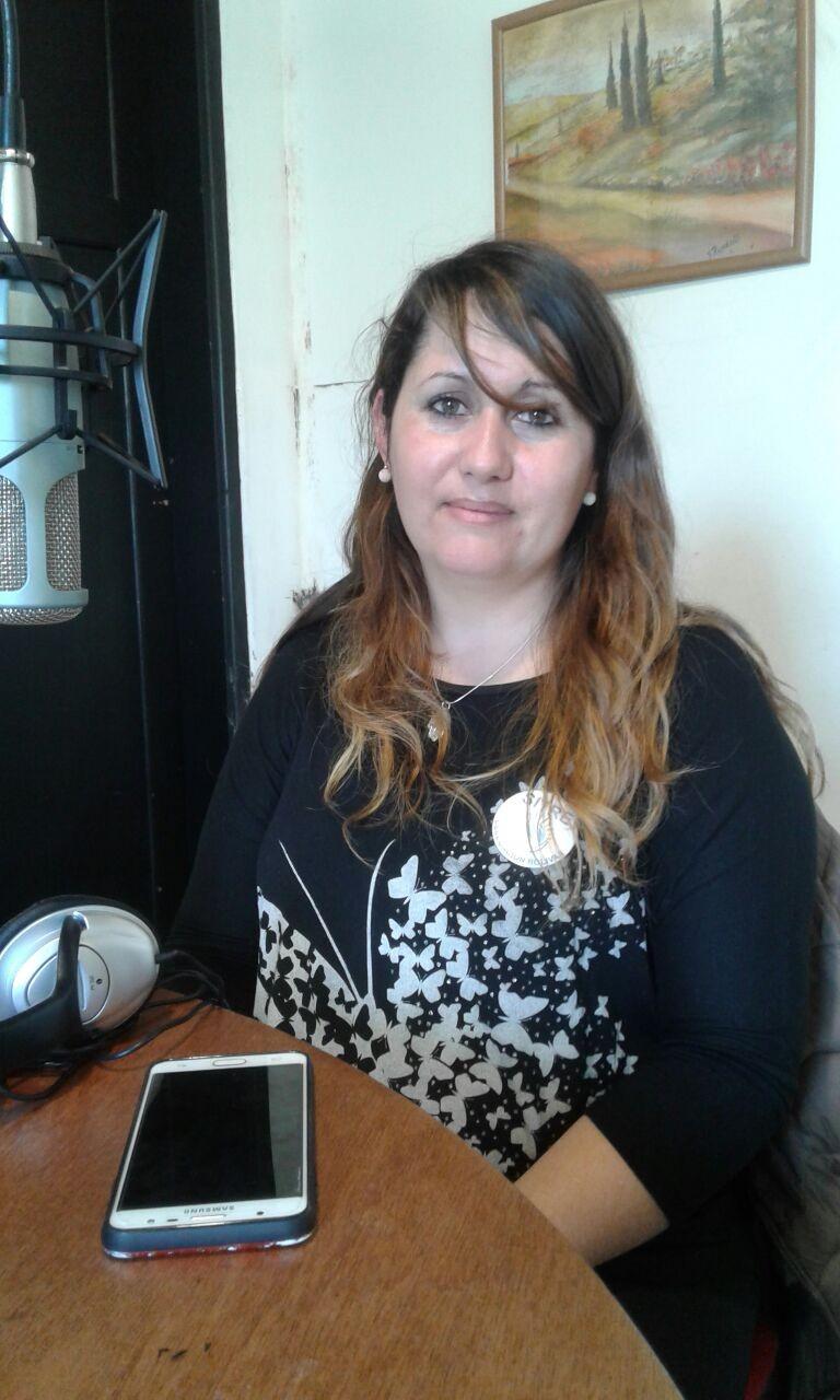 Sitre Sindicato de enfermeros: Ya tiene su Delegada en Urdampilleta