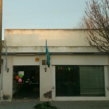 Biblioteca Popular Sarmiento: Se comenzó a dictar el curso de 'Telefonía Celular'