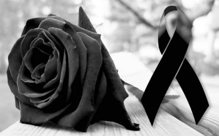 Falleció Maria Delia Bustamante de Palucci