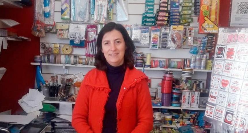 Librería y papelería MB ofrece gran variedad de juguetes para agasajar a los niños en su día