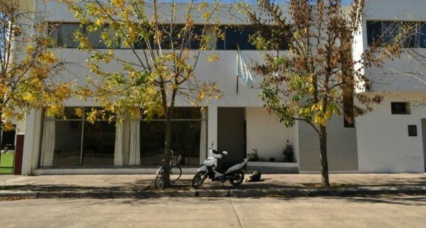 Corte de energía programado para la localidad de Pirovano