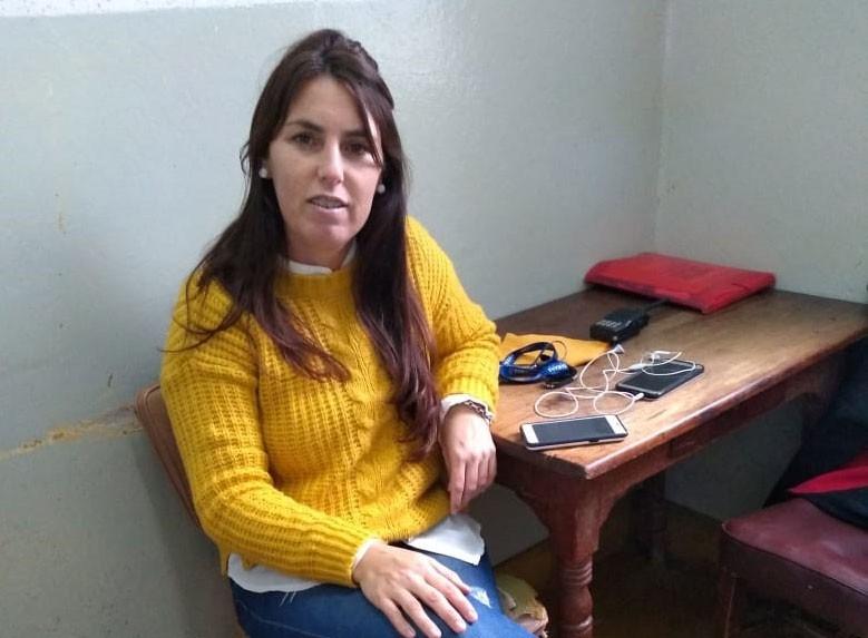Cruzada por Bruno: Mas de 100 urdampilletenses viajaran para participar de este evento en Bolívar