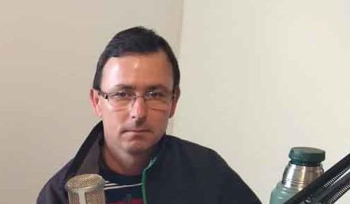 Gustavo Gonzalez: 'Yo me dedico a escuchar a la gente porque es la que te aporta lo bueno y lo malo de lo que estás haciendo'