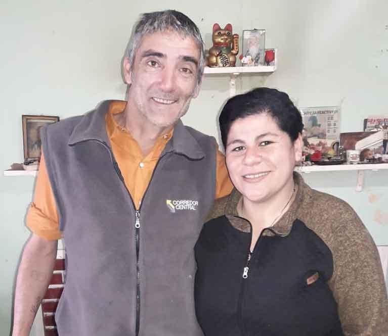 Pizzería Don Lucio continúa creciendo de Boca en Boca
