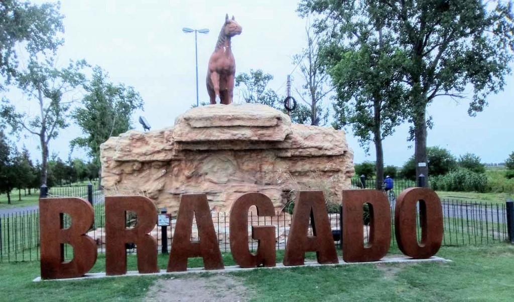 Bragado; La ciudad registró 11 nuevos casos positivos