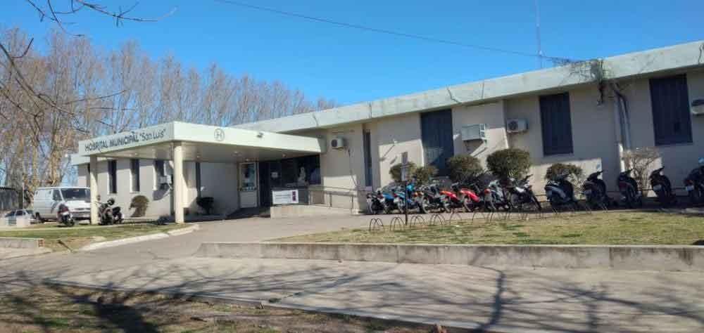 Bragado; Ya son 4 las víctimas fatales por COVID 19