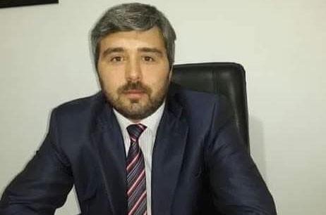 ANSES atenderá en Urdampilleta mañana viernes 21 de agosto