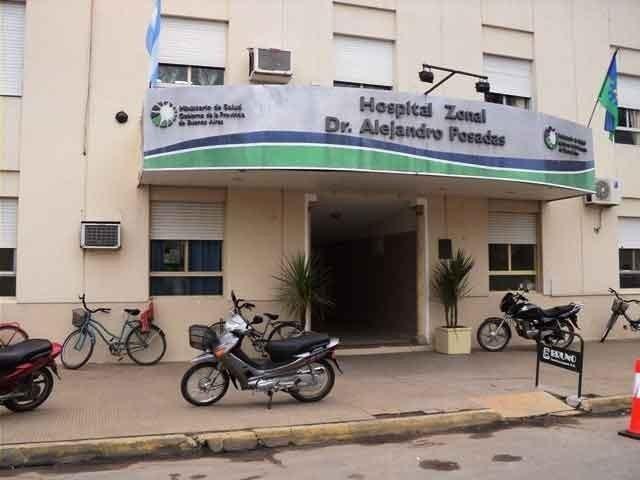 Saladillo; Tres nuevos casos positivos y 4 recuperados este domingo