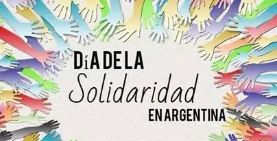 Día de la Solidaridad