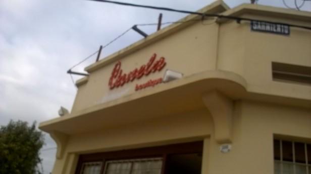 Boutique Canela cumplió 22 años