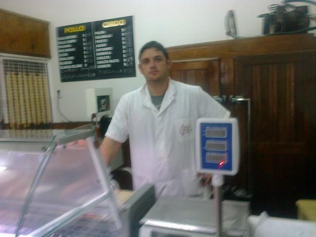 Carnicería Las 3M agranda sus servicios