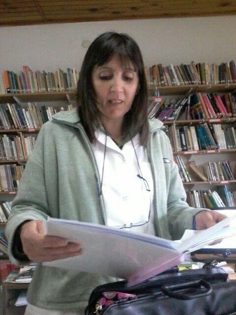 Se viene la 13° Maratón de Lectura en Pirovano