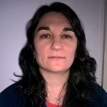 Consultorios COMEP: Comienza a atender Maria Eugenia Garat, Licenciada en Terapia Ocupacional
